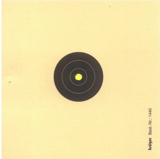 28.9.10 Target 1