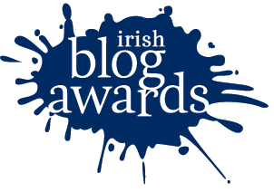 Irish Blog Awards 2011